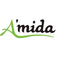 AMIDA