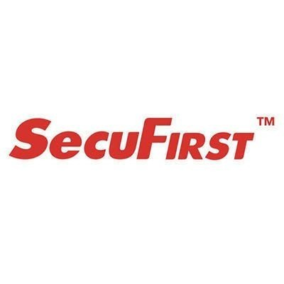 SecuFirst