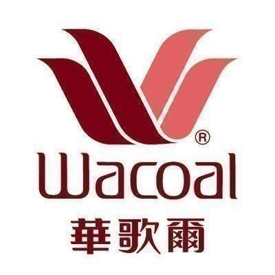 華歌爾旗艦店