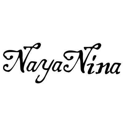 Naya Nina