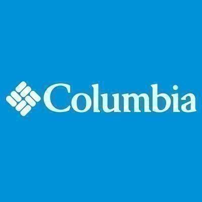 Columbia 哥倫比亞