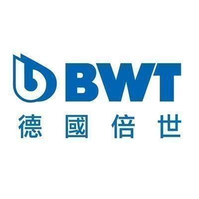 BWT德國倍世