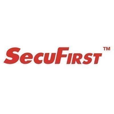 SecuFirst