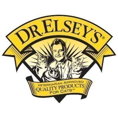 DR.ELSEY'S