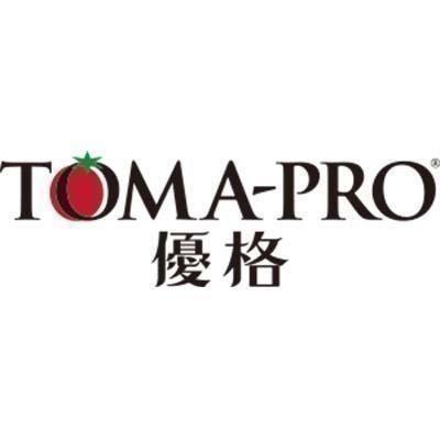 TOMA PRO 優格