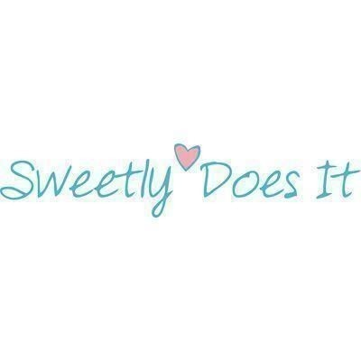 SWEETLY DOES IT