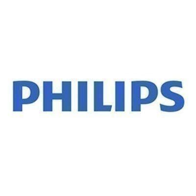 PHILIPS飛利浦