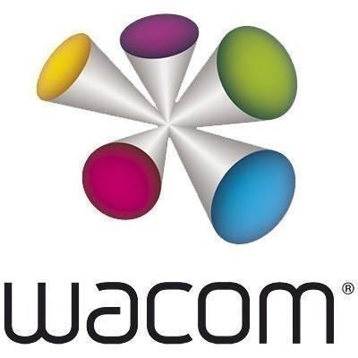 Waocm