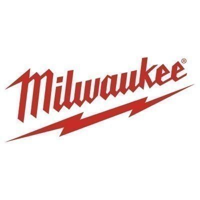 Milwaukee 美沃奇