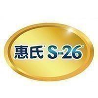 惠氏 S26