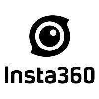 Insta360