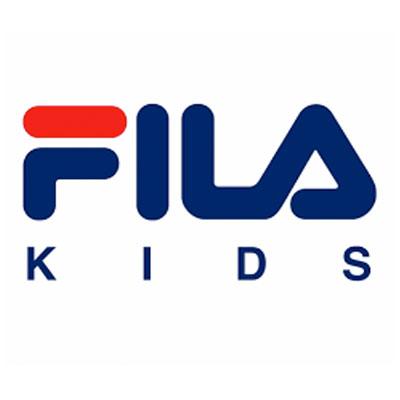 FILA Kids