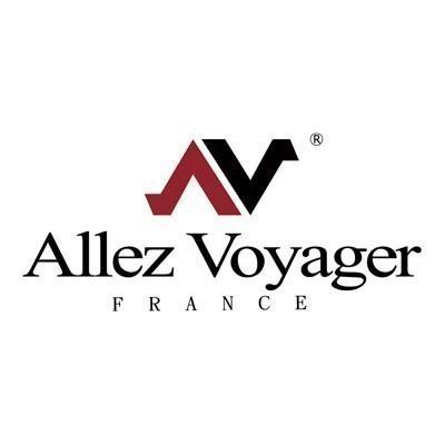 Allez Voyager