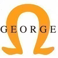 GEORGE喬治皮鞋