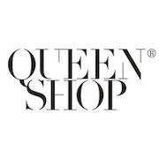 queen shop