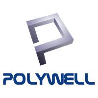 POLYWELL