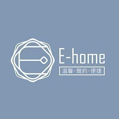 E-home