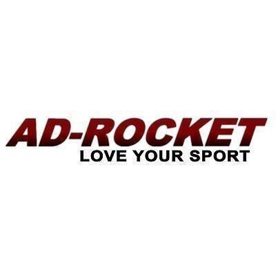 ad rocket