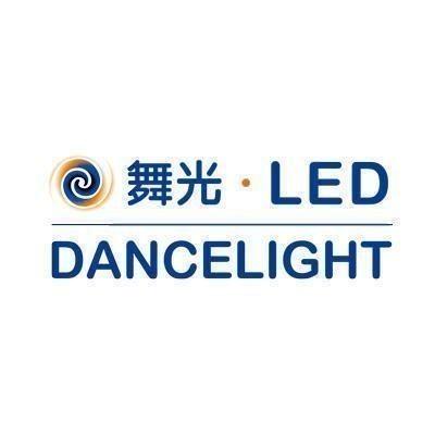 舞光DanceLight