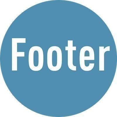 Footer除臭襪