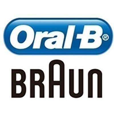 BRAUN德國百靈/Oral-B