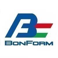 BONFORM