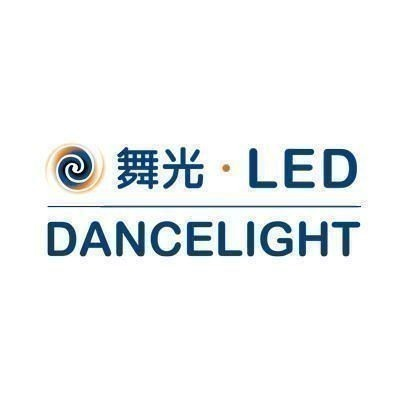 舞光DanceLight