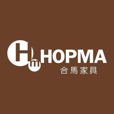 HOPMA