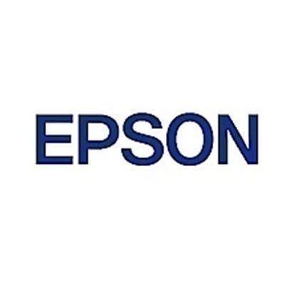 EPSON 愛普生