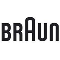德國百靈BRAUN