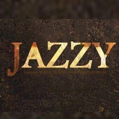 JAZZY