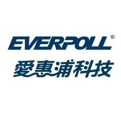 EVERPOLL愛惠浦