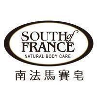 南法馬賽皂