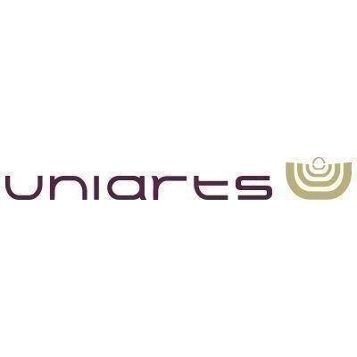 Uniarts