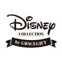 Disney by gracegift