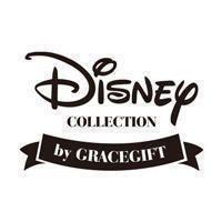 Disney by gracegift