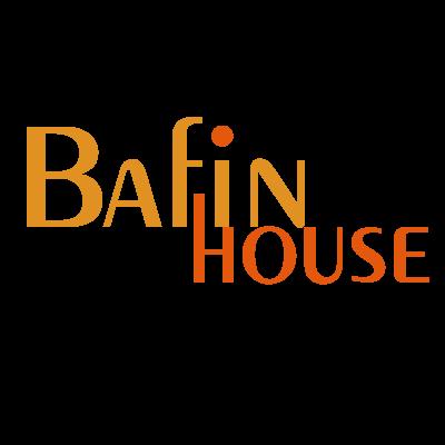 Bafin House