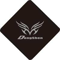 DongShen