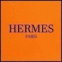 HERMES愛馬仕