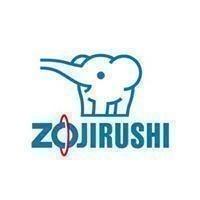 ZOJIRUSHI 象印