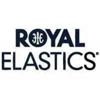 Royal Elastics