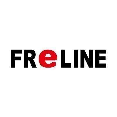 FReLINE