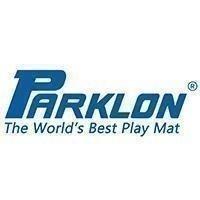 韓國 PARKLON