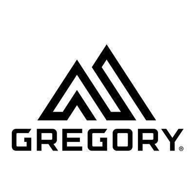 GREGORY