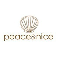 peace&nice