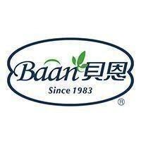 貝恩Baan