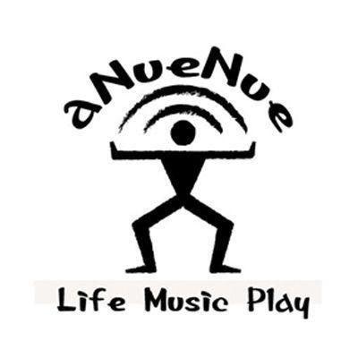 aNueaNue
