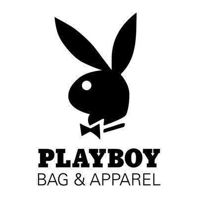 PLAYBOY 包包