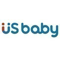 US Baby