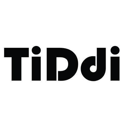 TiDdi
